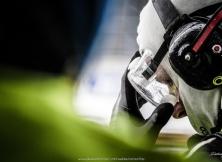 behind-the-lens-michael-dautremont-14