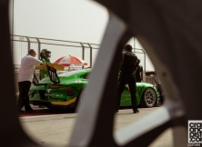 behind-the-scenes-fia-world-endurance-championship-porsche-gt3-challenge-cup-middle-east-01
