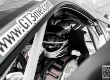 behind-the-scenes-fia-world-endurance-championship-porsche-gt3-challenge-cup-middle-east-03
