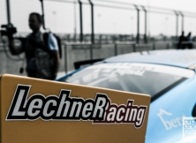 behind-the-scenes-fia-world-endurance-championship-porsche-gt3-challenge-cup-middle-east-05