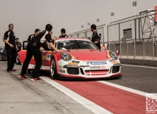 behind-the-scenes-fia-world-endurance-championship-porsche-gt3-challenge-cup-middle-east-06