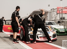 behind-the-scenes-fia-world-endurance-championship-porsche-gt3-challenge-cup-middle-east-07