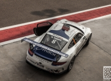 behind-the-scenes-fia-world-endurance-championship-porsche-gt3-challenge-cup-middle-east-08