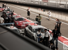 behind-the-scenes-fia-world-endurance-championship-porsche-gt3-challenge-cup-middle-east-09