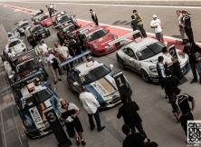 behind-the-scenes-fia-world-endurance-championship-porsche-gt3-challenge-cup-middle-east-10