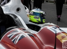 behind-the-scenes-fia-world-endurance-championship-porsche-gt3-challenge-cup-middle-east-102