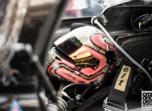 behind-the-scenes-fia-world-endurance-championship-porsche-gt3-challenge-cup-middle-east-105