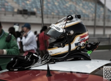 behind-the-scenes-fia-world-endurance-championship-porsche-gt3-challenge-cup-middle-east-106