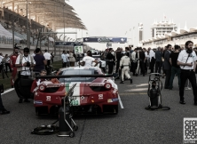 behind-the-scenes-fia-world-endurance-championship-porsche-gt3-challenge-cup-middle-east-107