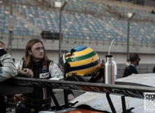 behind-the-scenes-fia-world-endurance-championship-porsche-gt3-challenge-cup-middle-east-108