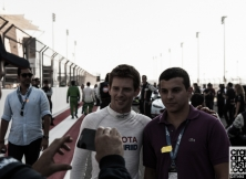 behind-the-scenes-fia-world-endurance-championship-porsche-gt3-challenge-cup-middle-east-109