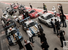 behind-the-scenes-fia-world-endurance-championship-porsche-gt3-challenge-cup-middle-east-11