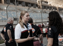 behind-the-scenes-fia-world-endurance-championship-porsche-gt3-challenge-cup-middle-east-110