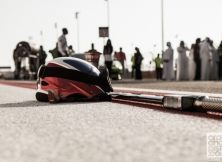 behind-the-scenes-fia-world-endurance-championship-porsche-gt3-challenge-cup-middle-east-112