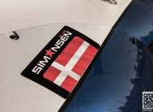 behind-the-scenes-fia-world-endurance-championship-porsche-gt3-challenge-cup-middle-east-114