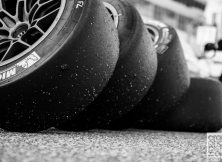 behind-the-scenes-fia-world-endurance-championship-porsche-gt3-challenge-cup-middle-east-115