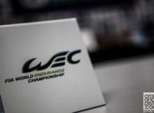 behind-the-scenes-fia-world-endurance-championship-porsche-gt3-challenge-cup-middle-east-119