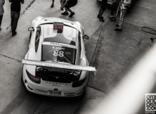 behind-the-scenes-fia-world-endurance-championship-porsche-gt3-challenge-cup-middle-east-12