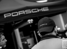 behind-the-scenes-fia-world-endurance-championship-porsche-gt3-challenge-cup-middle-east-13