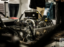behind-the-scenes-fia-world-endurance-championship-porsche-gt3-challenge-cup-middle-east-14