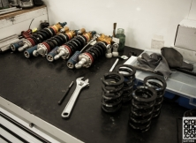 behind-the-scenes-fia-world-endurance-championship-porsche-gt3-challenge-cup-middle-east-16