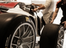behind-the-scenes-fia-world-endurance-championship-porsche-gt3-challenge-cup-middle-east-19