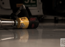 behind-the-scenes-fia-world-endurance-championship-porsche-gt3-challenge-cup-middle-east-21