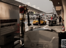 behind-the-scenes-fia-world-endurance-championship-porsche-gt3-challenge-cup-middle-east-24