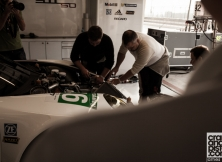 behind-the-scenes-fia-world-endurance-championship-porsche-gt3-challenge-cup-middle-east-26