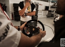 behind-the-scenes-fia-world-endurance-championship-porsche-gt3-challenge-cup-middle-east-27