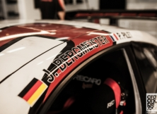 behind-the-scenes-fia-world-endurance-championship-porsche-gt3-challenge-cup-middle-east-28