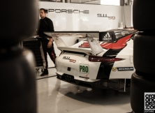 behind-the-scenes-fia-world-endurance-championship-porsche-gt3-challenge-cup-middle-east-32