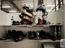 behind-the-scenes-fia-world-endurance-championship-porsche-gt3-challenge-cup-middle-east-33