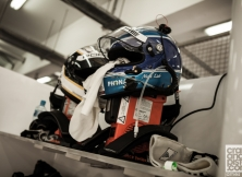 behind-the-scenes-fia-world-endurance-championship-porsche-gt3-challenge-cup-middle-east-34