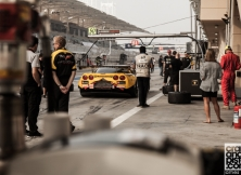 behind-the-scenes-fia-world-endurance-championship-porsche-gt3-challenge-cup-middle-east-38