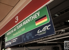 behind-the-scenes-fia-world-endurance-championship-porsche-gt3-challenge-cup-middle-east-39