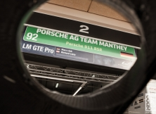 behind-the-scenes-fia-world-endurance-championship-porsche-gt3-challenge-cup-middle-east-40