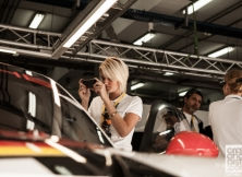 behind-the-scenes-fia-world-endurance-championship-porsche-gt3-challenge-cup-middle-east-41