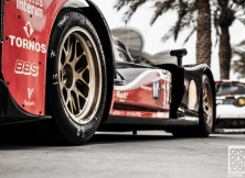 behind-the-scenes-fia-world-endurance-championship-porsche-gt3-challenge-cup-middle-east-46