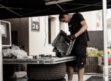 behind-the-scenes-fia-world-endurance-championship-porsche-gt3-challenge-cup-middle-east-47