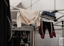 behind-the-scenes-fia-world-endurance-championship-porsche-gt3-challenge-cup-middle-east-48