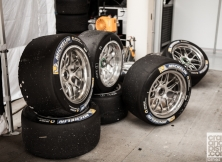 behind-the-scenes-fia-world-endurance-championship-porsche-gt3-challenge-cup-middle-east-49