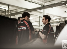 behind-the-scenes-fia-world-endurance-championship-porsche-gt3-challenge-cup-middle-east-50