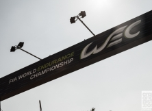 behind-the-scenes-fia-world-endurance-championship-porsche-gt3-challenge-cup-middle-east-53