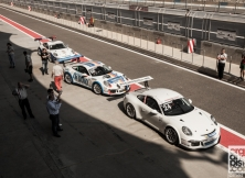 behind-the-scenes-fia-world-endurance-championship-porsche-gt3-challenge-cup-middle-east-54