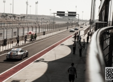 behind-the-scenes-fia-world-endurance-championship-porsche-gt3-challenge-cup-middle-east-55