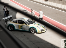 behind-the-scenes-fia-world-endurance-championship-porsche-gt3-challenge-cup-middle-east-56