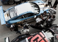 behind-the-scenes-fia-world-endurance-championship-porsche-gt3-challenge-cup-middle-east-57