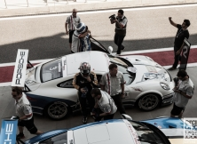 behind-the-scenes-fia-world-endurance-championship-porsche-gt3-challenge-cup-middle-east-58