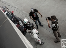 behind-the-scenes-fia-world-endurance-championship-porsche-gt3-challenge-cup-middle-east-59